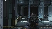 Crossbow Multicam Black AW