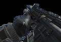 M4 M203 Reload MW3