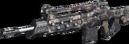 M8A7 Heat BO3