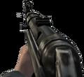 MP40 CoD FH