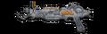 Ray Gun Mark II
