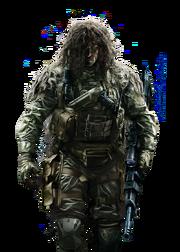 Sniper gw2 artwork mag.png
