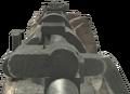 Springfield iron sights WaW