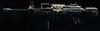 VKM 750 menu icon BO4