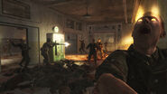 204723.call-of-duty-world-at-war-per-x360.lwpsh jpg 0x0 q85