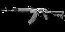 AK-47 HUD icon MW3.png