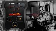 Dragon Preview BOII