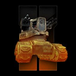 Hacker (Game Mode)