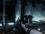 M16/Variants