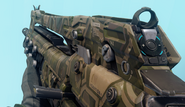 M8A7 First Person Jungle Tech Camouflage BO3.png