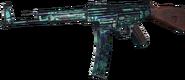 MP44 Neon Tiger MWR