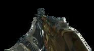 MP5 Autumn MW3