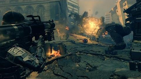 Official_Call_of_Duty®_Black_Ops_III_-_Cyber_Core_Tutorial_and_Co-Op_Play_Through