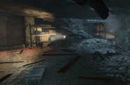 Origins okopy generator 2 2 2