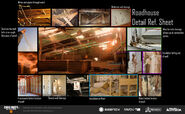 Roadhouse-refinement-details-ref-sheet