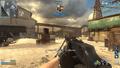 Tactical Nuke Timer CoDO