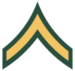 US Army OR-1.png