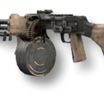 Weapon rpd.png
