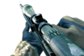 120px-R700 Reload CoD4