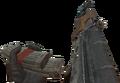 AK-47 Dual Mag reloading BO