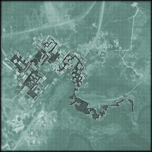 Back on the Grid minimap MW3.png