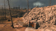 Bunker05 Verdansk84 WZ