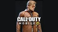 COD-Mobile-Adler-Skin