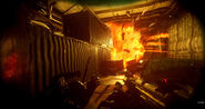Call of Duty 4 Modern Warfare Remaster Trailer Screenshot 4