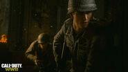 Call of Duty World War II Screenshot 6