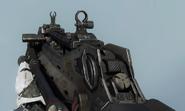 FFAR First Person Rapid Fire BO3