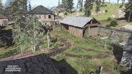 Hovec Sawmill Promo25 MW