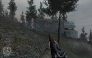 Lead the way bunker21