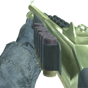 M1014 Gold CoD4.png