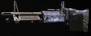 M60 Degeneration Gunsmith BOCW