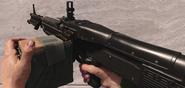 M60 Inspect BOCW