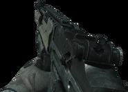 MK14 Grenade Launcher MW3