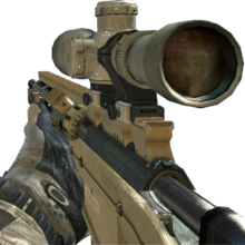 MSR Bolt Cycle MW3.png