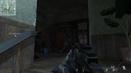 MW3 negotiator 2nd house