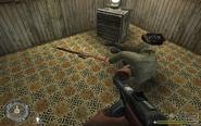 Rssniper