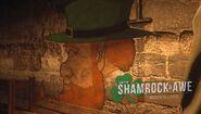Shamrock&Awe promo 4 WWII