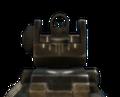 Striker S MW3