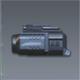 ЛЦУ для пистолетов Мобайл