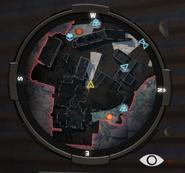 Call of Duty Black Ops 4 Вас заметили