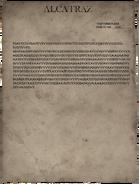 Finn Letter 1 BOTD BO4