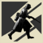 I See Movement! trophy icon WWII.png
