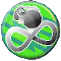 Infinite Grenades Icon IW.png