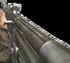 MP44 CoD3