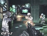Mw3ds conflict