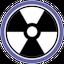 Nuclear Gun Perk Icon IW.png