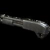 Shotgun menu icon MW2